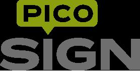PicoSign